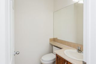 Photo 13: 14036 149 Avenue in Edmonton: Zone 27 House for sale : MLS®# E4246141