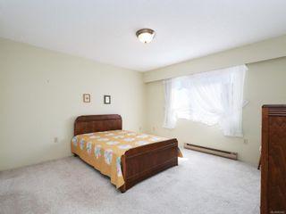 Photo 12: 303 1021 Collinson St in : Vi Fairfield West Condo for sale (Victoria)  : MLS®# 853542