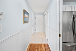 Photo 21: 302 2349 James White Blvd in : Si Sidney North-East Condo for sale (Sidney)  : MLS®# 882015