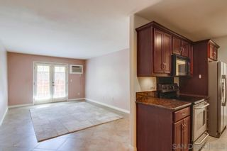 Photo 15: TALMADGE Condo for sale : 2 bedrooms : 4570 54Th Street #121 in San Diego