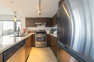 Photo 6: 327 10880 NO. 5 Road in Richmond: Ironwood Condo for sale : MLS®# R2533663