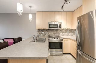 Photo 3: 412 5115 RICHARD Road SW in Calgary: Lincoln Park Apartment for sale : MLS®# C4243321