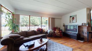 "Photo 6: 1430 DEPOT Road: Brackendale House for sale in ""Brackendale"" (Squamish)  : MLS®# R2494429"