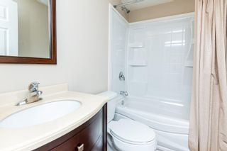 Photo 39: 224 CAMPBELL Point: Sherwood Park House for sale : MLS®# E4264225