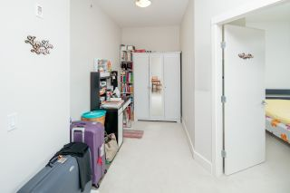 "Photo 14: PH2 3478 WESBROOK Mall in Vancouver: University VW Condo for sale in ""Spirit"" (Vancouver West)  : MLS®# R2360430"