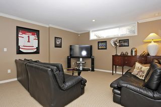 """Photo 85: 2148 138TH Street in Surrey: Elgin Chantrell House for sale in """"CHANTRELL PARK ESTATES"""" (South Surrey White Rock)  : MLS®# F1403788"""