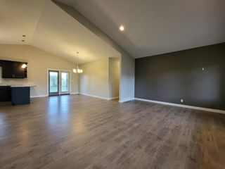 Photo 9: 2170 Ash Lane in Ile Des Chenes: R07 Residential for sale : MLS®# 202026769
