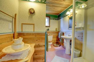 Photo 18: 331062 Range Road 234: Rural Kneehill County Detached for sale : MLS®# A1142761