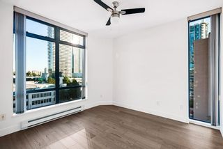Photo 28: 1003 4425 HALIFAX Street in Burnaby: Brentwood Park Condo for sale (Burnaby North)  : MLS®# R2625845