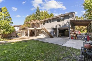 Photo 25: 12133 ACADIA Street in Maple Ridge: West Central House for sale : MLS®# R2602935