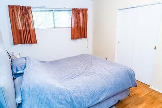 Photo 17: 8755 64 Avenue in Edmonton: Zone 17 House for sale : MLS®# E4263854