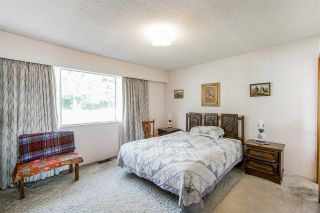 Photo 15: 1021 RANCH PARK Way in Coquitlam: Ranch Park House for sale : MLS®# R2580732