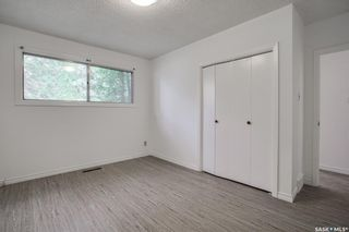 Photo 12: 44 Kirk Crescent in Saskatoon: Greystone Heights Residential for sale : MLS®# SK860954