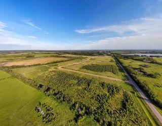 Photo 13: Lot 12 Block 2 Fairway Estates: Rural Bonnyville M.D. Rural Land/Vacant Lot for sale : MLS®# E4252209