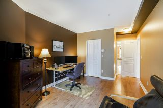 Photo 16: 310 1185 PACIFIC Street in Coquitlam: North Coquitlam Condo for sale : MLS®# R2541287