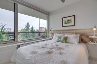 Photo 19: 702 3339 RIDEAU Place SW in Calgary: Rideau Park Apartment for sale : MLS®# C4266396