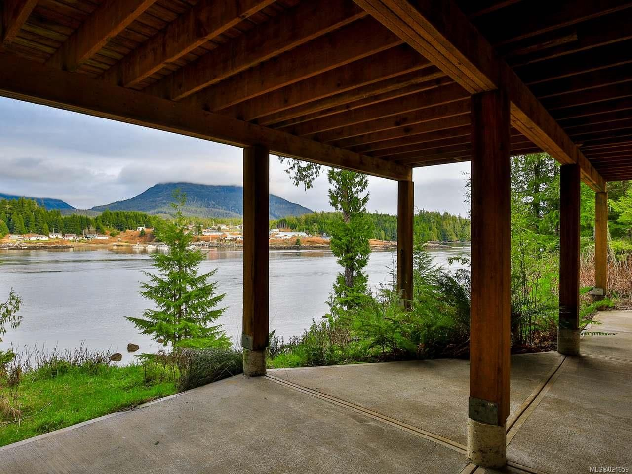 Photo 52: Photos: 1049 Helen Rd in UCLUELET: PA Ucluelet House for sale (Port Alberni)  : MLS®# 821659
