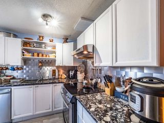 Photo 9: 3910 29A Avenue SE in Calgary: Dover Row/Townhouse for sale : MLS®# A1077291