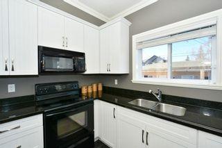 Photo 14: 4531 20 AV NW in Calgary: Montgomery House for sale : MLS®# C4108854