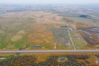Photo 10: 26431 HWY 37: Rural Sturgeon County Rural Land/Vacant Lot for sale : MLS®# E4264709