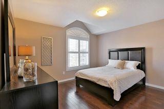 Photo 30: 451 Mockridge Terrace in Milton: Harrison Freehold for sale : MLS®# 30545444