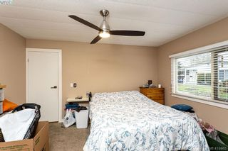 Photo 13: 9376 Trailcreek Dr in SIDNEY: Si Sidney South-West Manufactured Home for sale (Sidney)  : MLS®# 830235