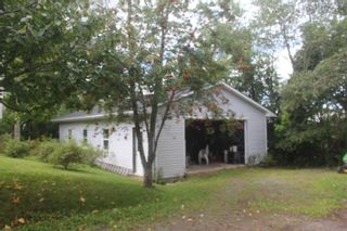Photo 22: 38 Cloverleaf Drive in New Minas: 404-Kings County Residential for sale (Annapolis Valley)  : MLS®# 202122099