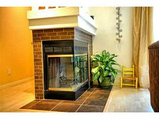Photo 4: MISSION HILLS Condo for sale : 2 bedrooms : 3963 Eagle Street #9 in San Diego