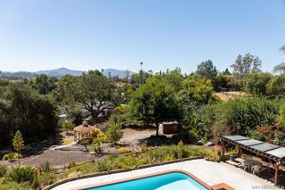 Photo 29: SOUTHEAST ESCONDIDO House for sale : 4 bedrooms : 329 Cypress Crest Ter in Escondido