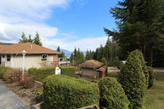 Photo 35: 48 4498 Squilax Anglemont Road in Scotch Creek: North Shuswap House for sale (Shuswap)  : MLS®# 1013308