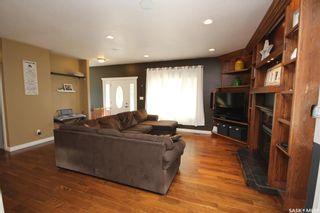 Photo 12: 1401 106th Street in North Battleford: Sapp Valley Residential for sale : MLS®# SK842957