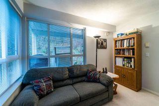 "Photo 11: 201 3099 TERRAVISTA Place in Port Moody: Port Moody Centre Condo for sale in ""THE GLENMORE"" : MLS®# R2236963"