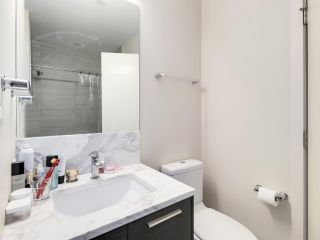 "Photo 13: 907 6383 MCKAY Avenue in Burnaby: Metrotown Condo for sale in ""Gold House"" (Burnaby South)  : MLS®# R2532723"