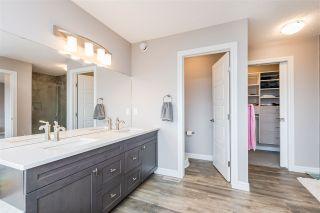 Photo 29: 1736 162 Street in Edmonton: Zone 56 House for sale : MLS®# E4236570