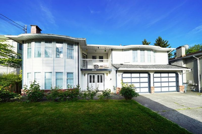 FEATURED LISTING: 10656 138A Street Surrey