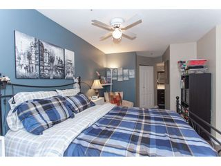 """Photo 10: 310 19528 FRASER Highway in Surrey: Cloverdale BC Condo for sale in """"The Fairmont"""" (Cloverdale)  : MLS®# R2339171"""