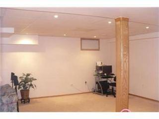 Photo 12: 327 EGESZ ST in Winnipeg: Residential for sale (Canada)  : MLS®# 1103905