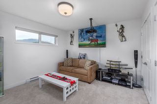 """Photo 24: 37 1188 MAIN Street in Squamish: Downtown SQ Townhouse for sale in """"Soleil at Coastal Village"""" : MLS®# R2550512"""