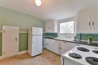 Photo 13: 366 Inkster Boulevard in Winnipeg: North End Residential for sale (4C)  : MLS®# 202118696