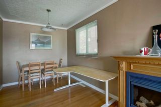 Photo 5: 151 Galbraith Drive SW in Calgary: Glamorgan Detached for sale : MLS®# A1117672