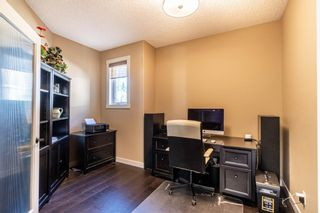 Photo 12: 89 Waters Edge Drive: Heritage Pointe Detached for sale : MLS®# A1141267