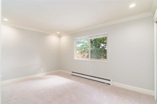 Photo 23: 8280 SUNNYWOOD Drive in Richmond: Broadmoor House for sale : MLS®# R2556923