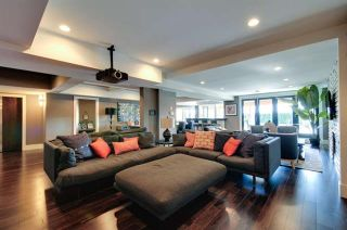 Photo 5: 14115 Marine Drive: White Rock House for sale (South Surrey White Rock)