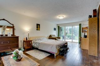 Photo 21: 4912 44A Avenue in Delta: Ladner Elementary House for sale (Ladner)  : MLS®# R2549008