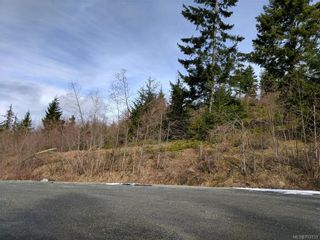 Photo 16: 4670 Goldstream Heights Dr in MALAHAT: ML Shawnigan House for sale (Malahat & Area)  : MLS®# 753133