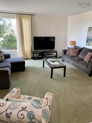 Photo 6: 42 Churchill Drive in Sydney: 201-Sydney Residential for sale (Cape Breton)  : MLS®# 202125677