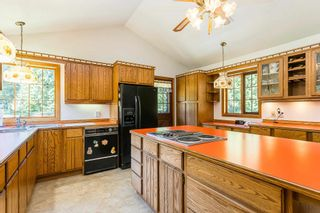 Photo 7: 12680 BELL Street in Mission: Stave Falls House for sale : MLS®# R2595620