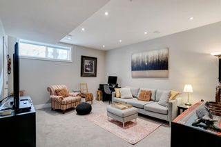 Photo 33: 3707 20 Street SW in Calgary: Altadore Row/Townhouse for sale : MLS®# A1102007