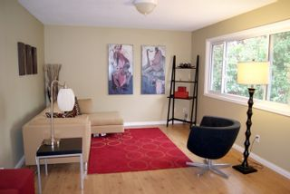 Photo 2: 20133 52ND Avenue in Langley: Langley City House for sale : MLS®# F1020864