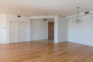 Photo 3: 802 160 Tuxedo Avenue in Winnipeg: Tuxedo Condominium for sale (1E)  : MLS®# 1931194